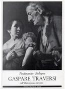Gaspare Traversi nell'illuminismo europeo by Ferdinando Bologna