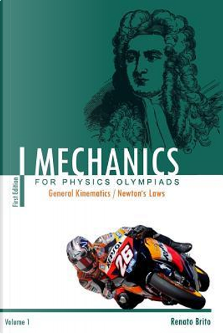 High School Mechanics by Renato Brito Bastos