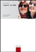 Leggere un film by James Monaco