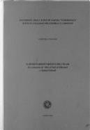 Il rinnovamento mistico dell'Islam by Samuela Pagani