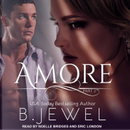 Amore by Bella Jewel