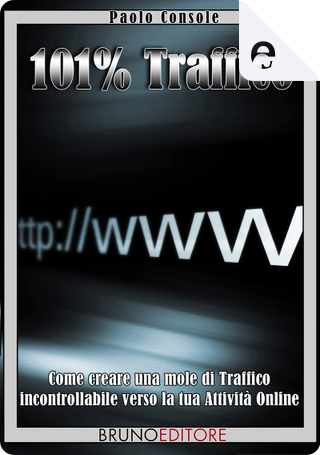 101% traffico by Paolo Console