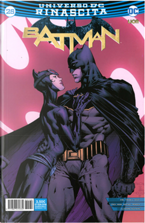 Batman #25 by David Finch, James Tynion IV, Miguel Mendonca, Tom King