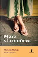 Marx y la muñeca by Maryam Madjidi