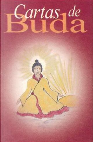 Cartas De Buda by Lin McNulty