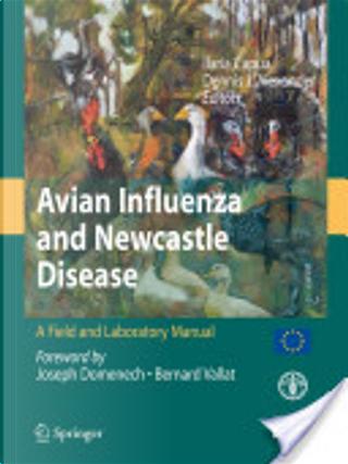 Avian Influenza and Newcastle Disease by Ilaria Capua