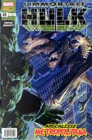 Hulk e i Difensori n. 68 by Al Ewing
