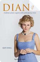 Diana by Kate Snell