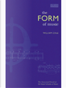 Form of Music by William Cole