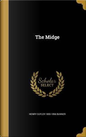 MIDGE by Henry Cuyler 1855-1896 Bunner