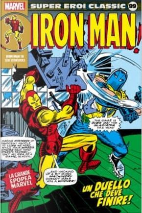 Super Eroi Classic vol. 99 by Archie Goodwin