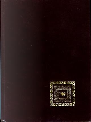 34° Est - L'amore cieco - Collisione - Il testamento di Magda Townsend by Alfred Coppel, Spencer Dunmore, Patrick Cauvin, Margaret Culkin Banning