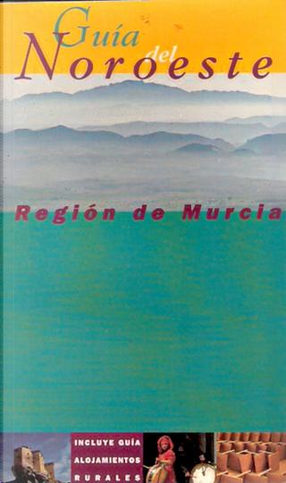 Guía del Noroeste by Paco Nadal
