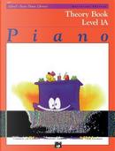 Alfred's Basic Piano Library Piano by Willard Palmer