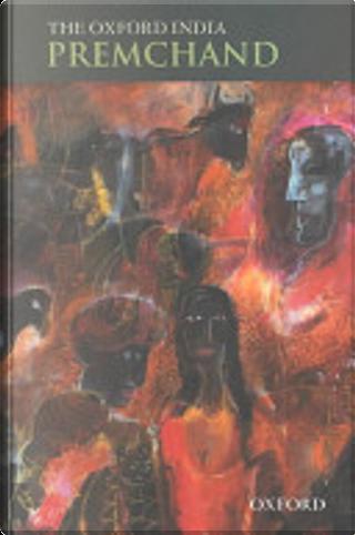 The Oxford India Premchand
