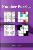 3 by Puzzler