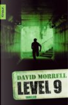 Level 9 by David Morrell