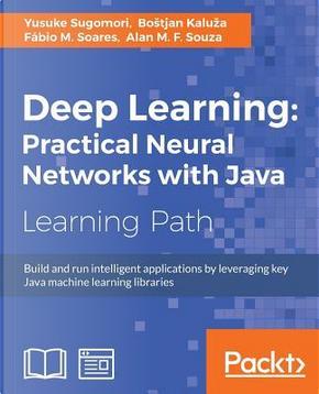 Deep Learning by Yusuke Sugomori