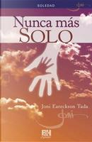 Nunca más solo / Never alone again by Joni Eareckson Tada