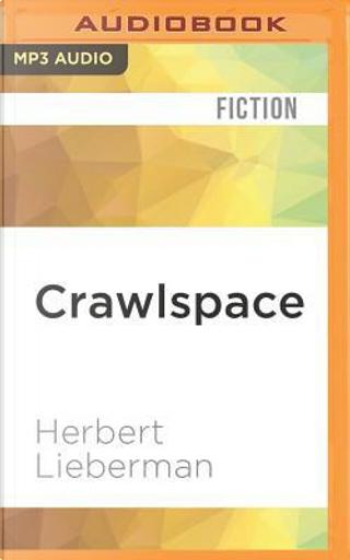 Crawlspace by Herbert Lieberman