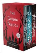 The Grisha Trilogy by Leigh Bardugo