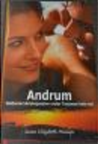 Andrum by Susan Elizabeth Phillips