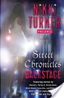 Backstage by Nikki Turner