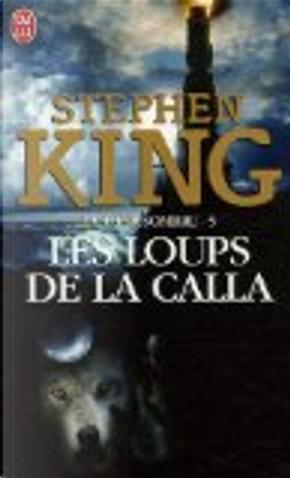 La Tour Sombre, Tome 5 by Stephen King