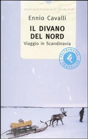 Il divano del nord by Ennio Cavalli