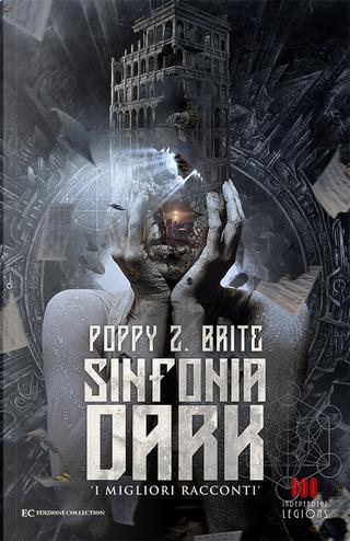 Sinfonia Dark by Poppy Z. Brite