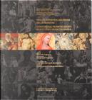 Tesori artistico-religiosi delle Marche