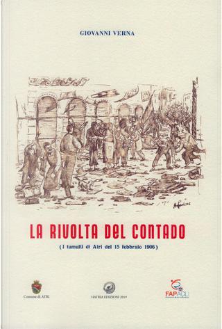 La rivolta del contado by Giovanni Verna
