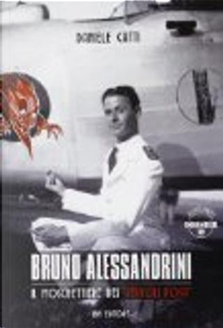 Bruno Alessandrini by Daniele Gatti