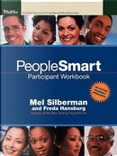 Peoplesmart Participant Workbook by Mel Silberman