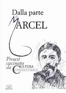 Dalla parte di Marcel