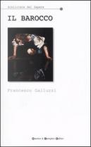 Il Barocco by Francesco Galluzzi
