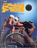 Figli di un mondo mutante by Jan Strnad, Richard Corben