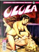 I classici dell'erotismo italiano - Vol. 5 by Stefano Berti