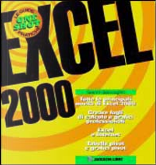 One Shot Excel 2000 by Gianni Giaccaglini