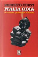Italia odia by Roberto Curti