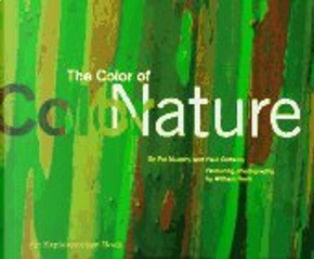 The Color of Nature by Murphy, Pat/ Doherty, Pat Murphy, Paul/ Neill, Paul Doherty, William, William (PHT)/ Neill