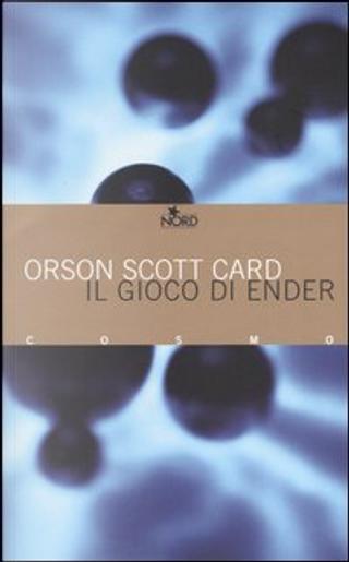 Il gioco di Ender by Orson Scott Card