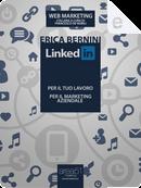 Linkedin by Erica Bernini