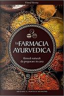 La farmacia ayurvedica by Vinod Verma