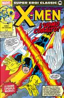 Super Eroi Classic vol. 75 by Roy Thomas
