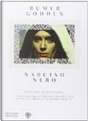 Narciso nero by Rumer Godden