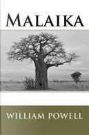 Malaika by William Powell