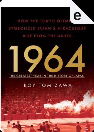 1964 by Roy Tomizawa