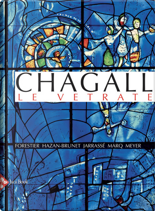 Chagall by