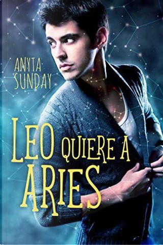 Leo quiere a Aries by Anyta Sunday
